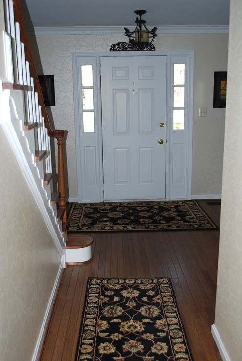 Foyer 2010 032