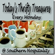 SouthernHospThriftyTreasures copy_thumb