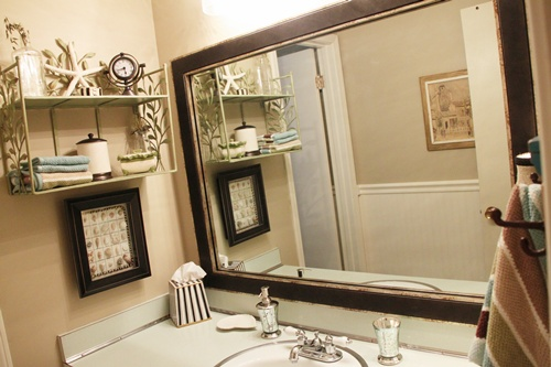 Mirror Mate $200 Giveaway - Southern Hospitality