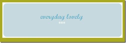 EverydayLovely18