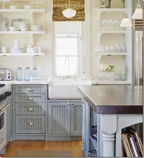 grey kitchen wood floor on pinterest gray kitchens grey cabinets and gray cabinets on farmhouse kitchen gray id=72025