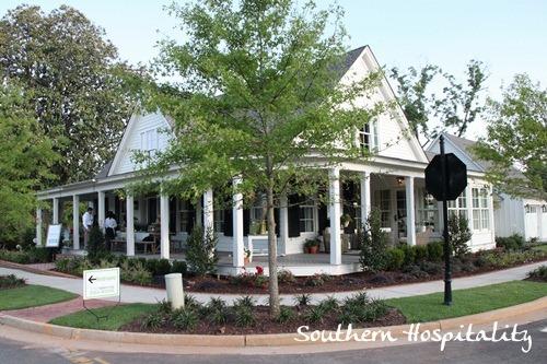 Southern-Living-Idea-House-Senoia.jpg