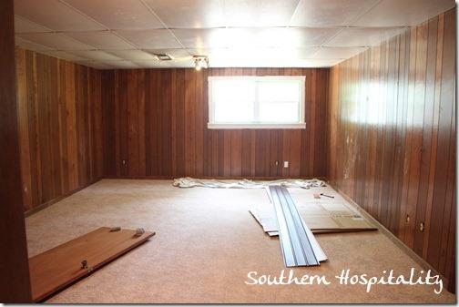 How To Paint Over Tile Wallboard Bathroom Furniture Ideas  Tile Wallboard  Poxtel com. Wallboard For Bathroom