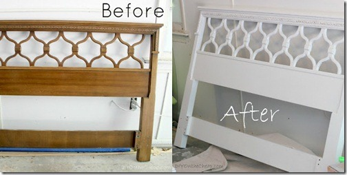 headboard before after Erin 6