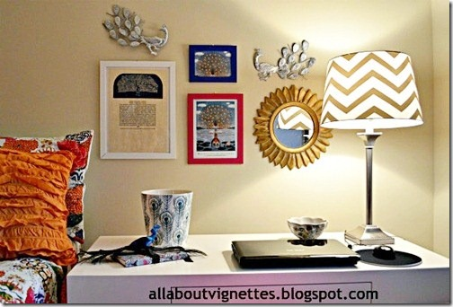 56 All about vignettes
