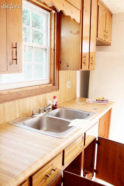 expect ikea kitchen. Ikea Kitchen Renovation Expect E