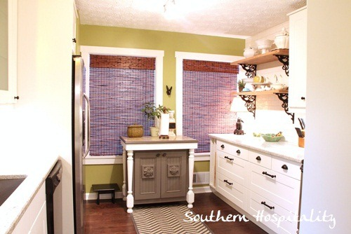 Full-Shot-Kitchen-After.jpg