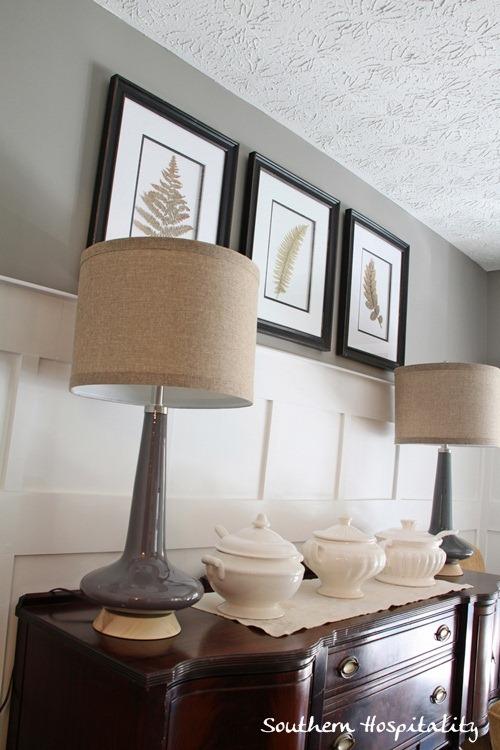 lamps-on-sideboard.jpg