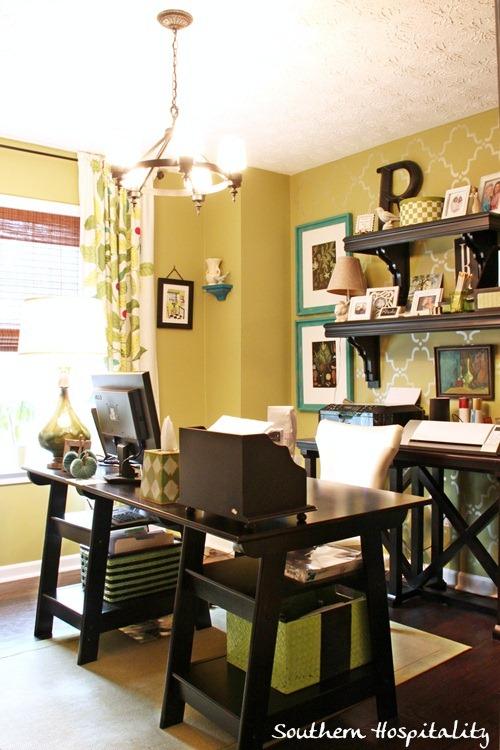 Desk-and-shelves.jpg