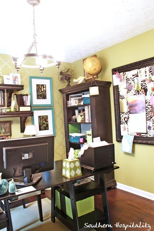 bookcase-and-bulletin-board.jpg