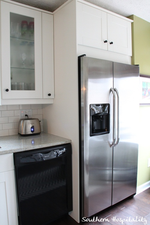 do ikea kitchen doors fit other cabinets ikea kitchen renovation cost breakdown 9858