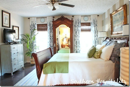 Cozy Master Bedroom Makeover. How To Make My Bedroom Cosy   Bedroom Style Ideas