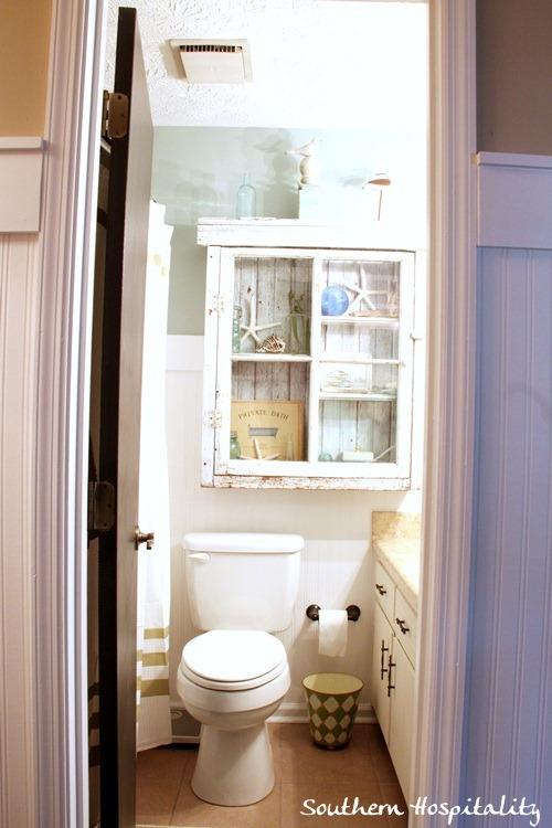 small-bath.jpg