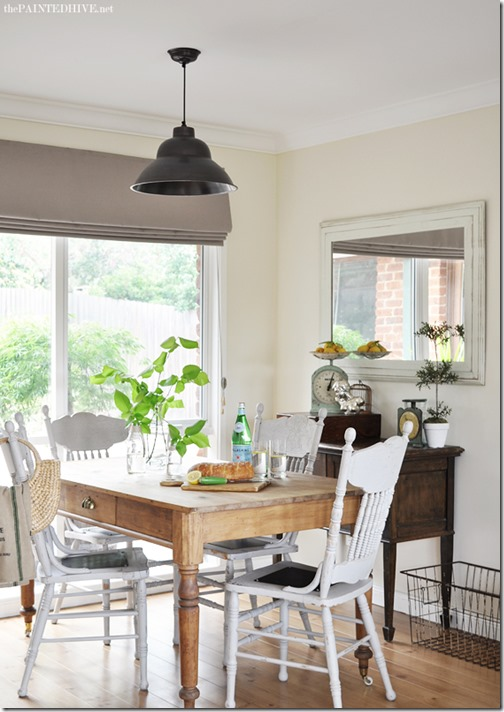 dining_room_one