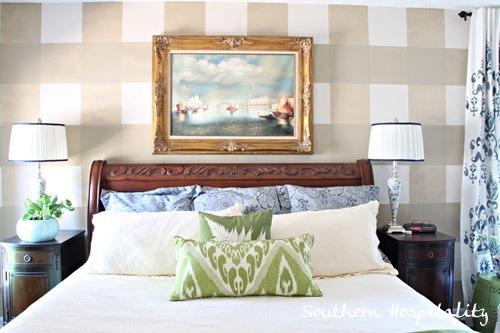 pillows-and-art.jpg