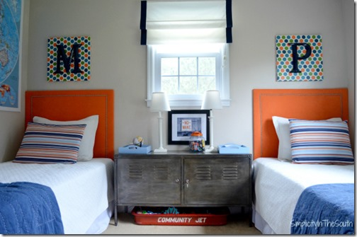 Boys-shared-bedroom-by-Simplicity-In-The-South.