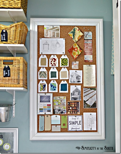 bulletin-board-that-covers-the-fuse-box1
