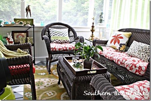 porch furniture (2)