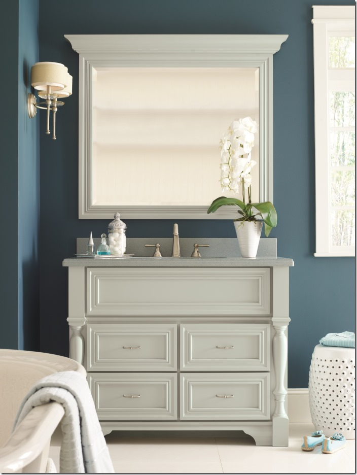 win bathroom makeover 2014 bath makeover sweepstakes hgtv bathroom makeover 21669