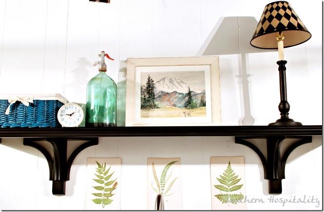 ballard shelf (2)