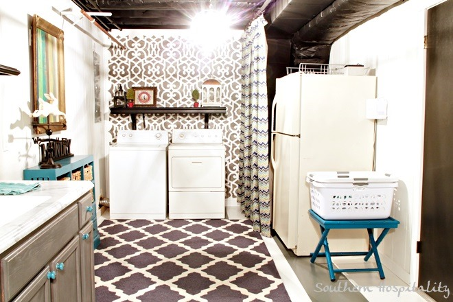 laundry-room-side.jpg