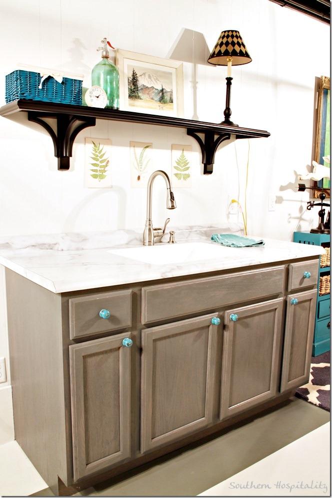 laundry sink 2