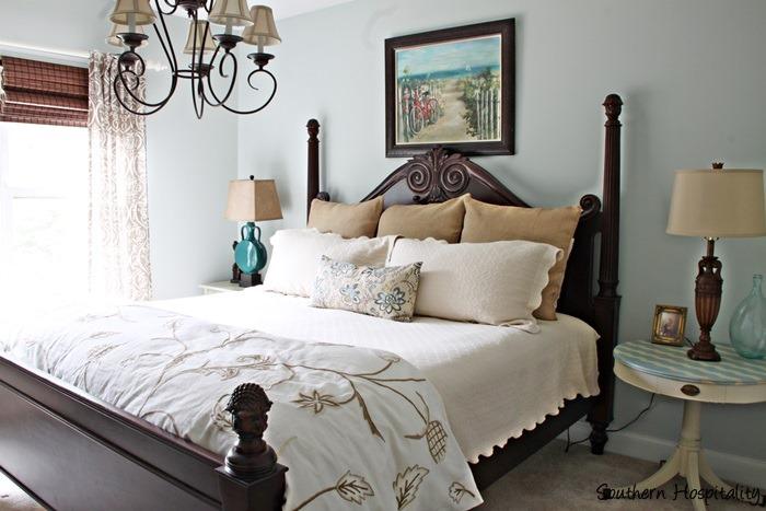 guest-room-after.jpg