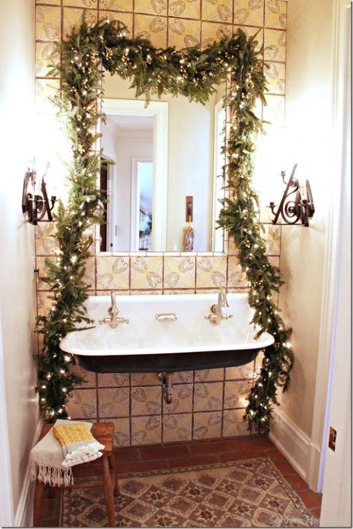 powder room (2)