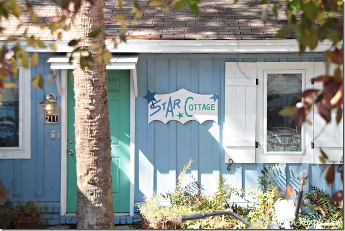 Star cottage (2)