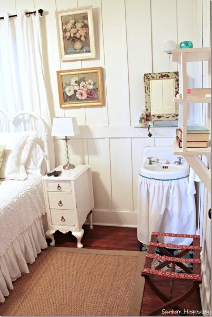 ebbtide bedroom sink