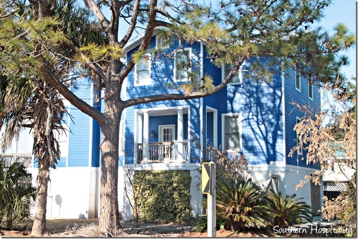 tybee cottage 3