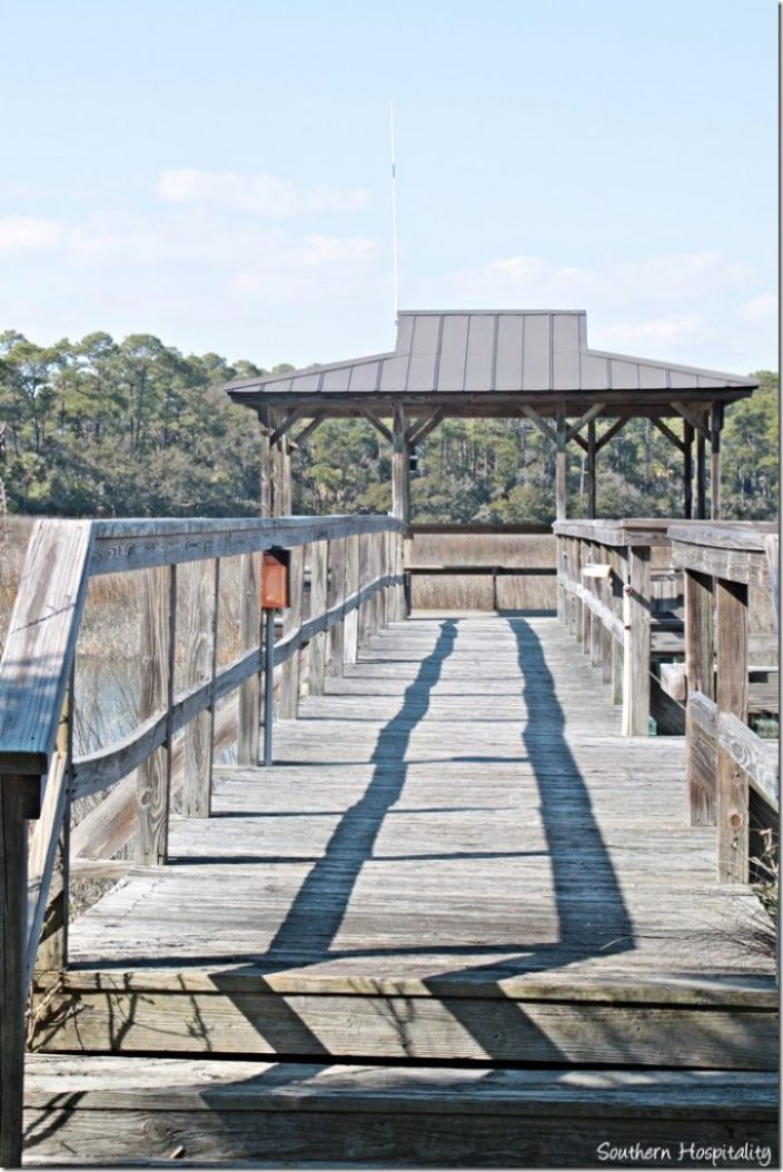 tybee dock (2)