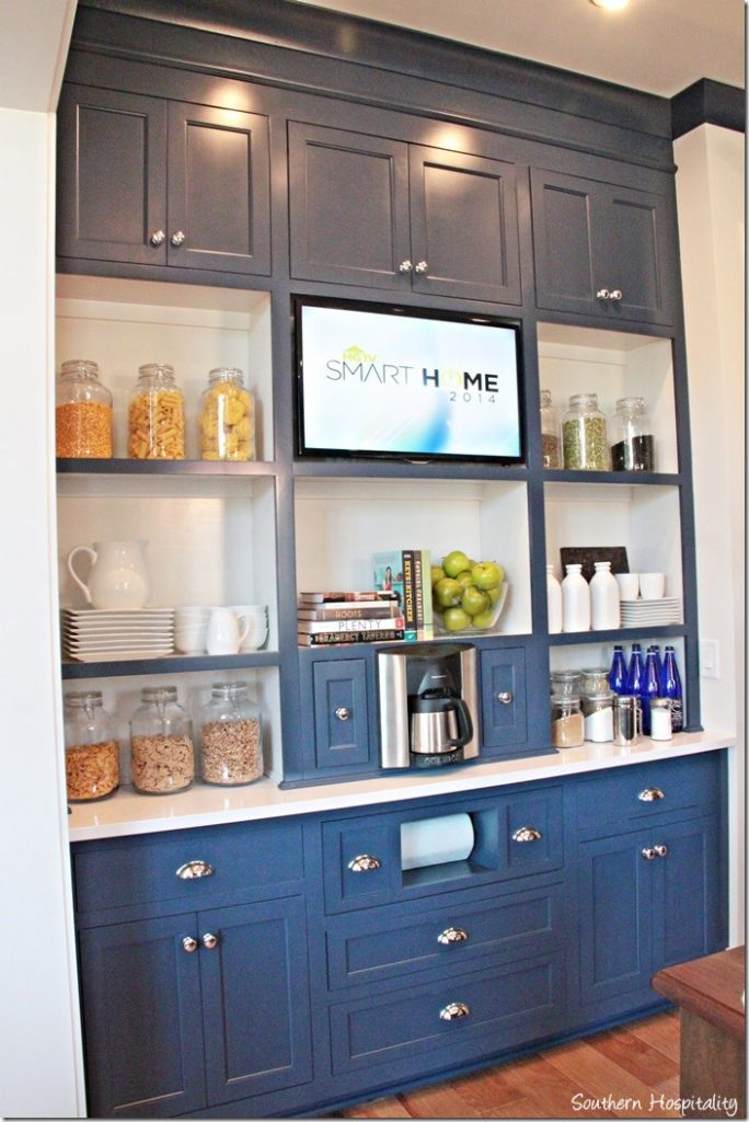 Feature Friday The HGTV Smart Home In Nashville TN
