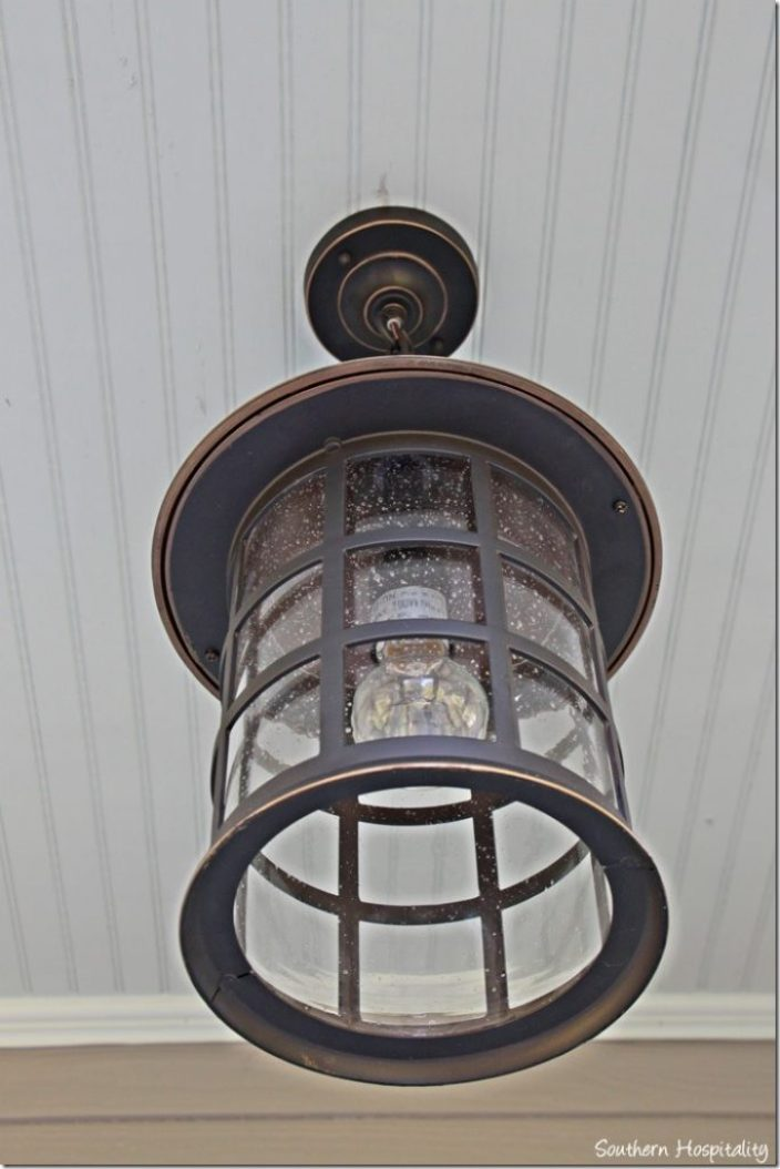ballard designs bolton pendant