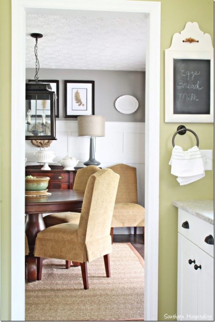 dining-room-from-kitchen_thumb.jpg