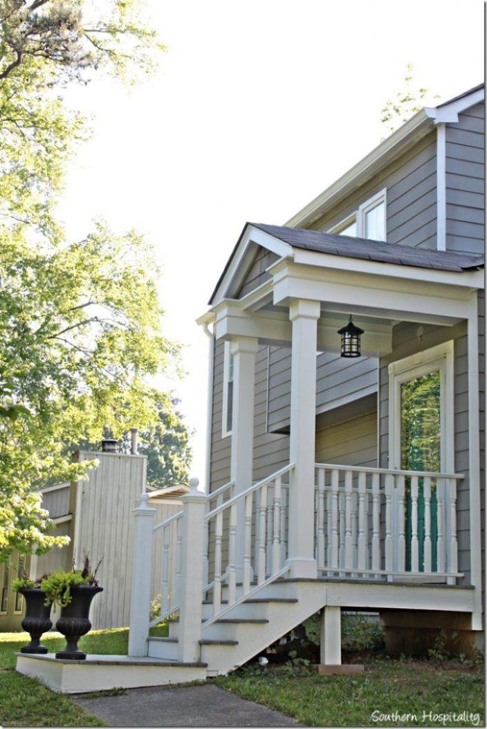 side-of-porch_thumb.jpg