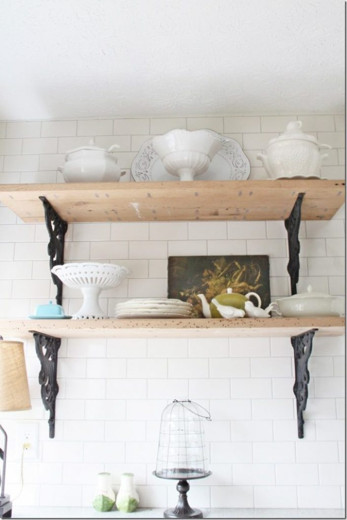 kitchen-Rustic-shelves2_thumb.jpg
