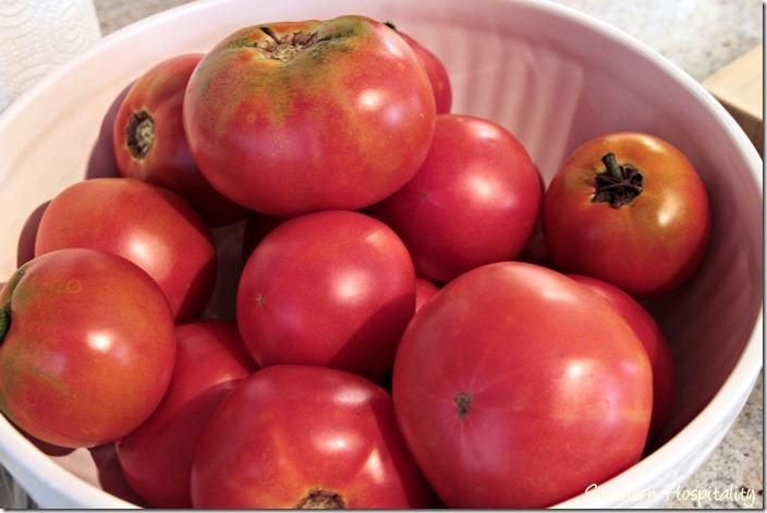 home-grown-tomatoes_thumb.jpg