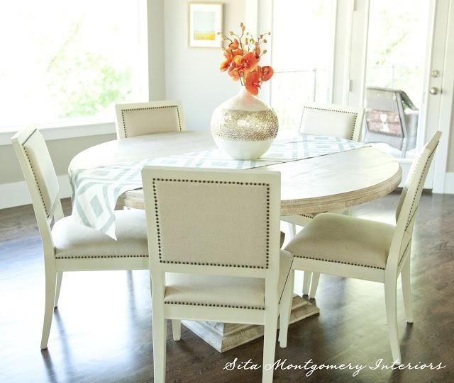 Feature Friday: Sita Montgomery Interiors