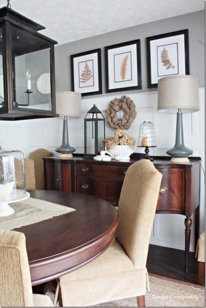 Fall dining room (2)