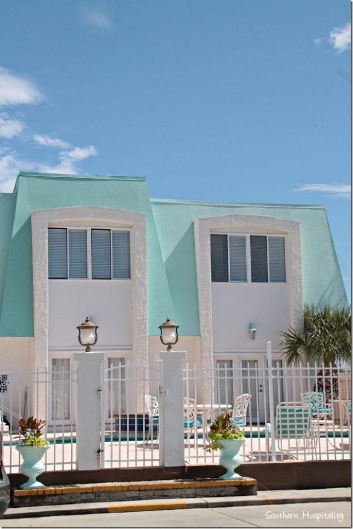 beach cottage 6 (2)