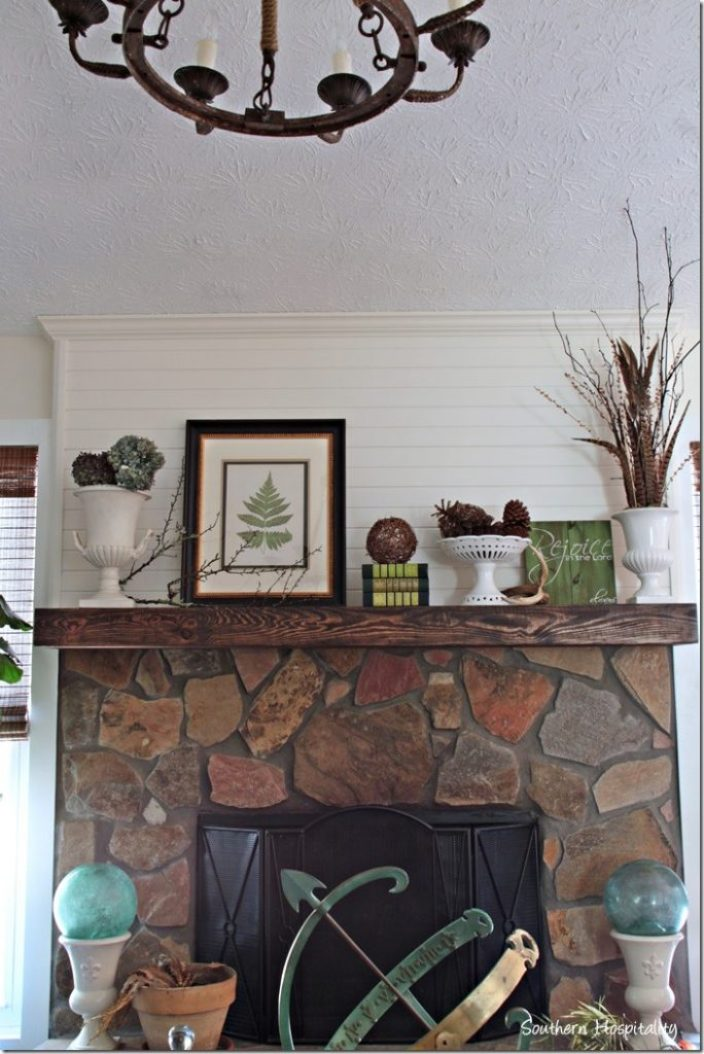 fireplace-full-shot_thumb.jpg