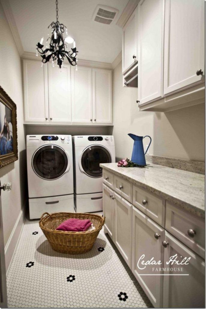 laundry-room1-682x1024