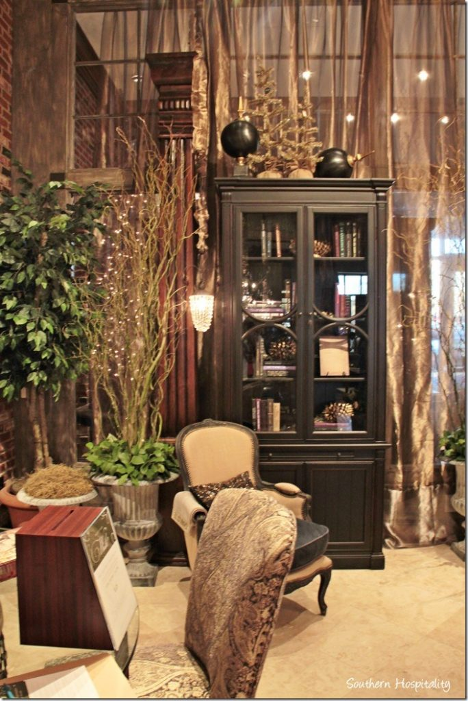 Did You Enjoy The Tour Of Arhaus? And Did You See Anything You Loved? I Saw  Lots That I Liked.