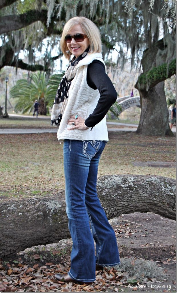 Awesome What To Wear With Cowboy Boots - Womenu0026#39;s Style Advice At Langstonu0026#39;s