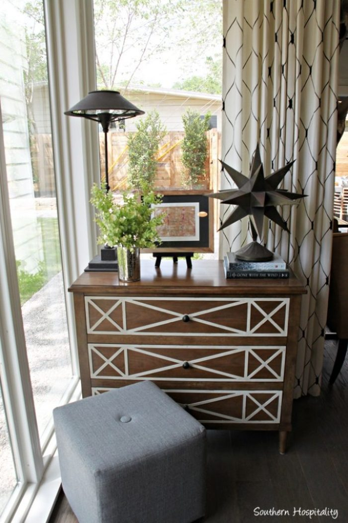 Feature friday hgtv smart home austin tx southern for Best home decor austin