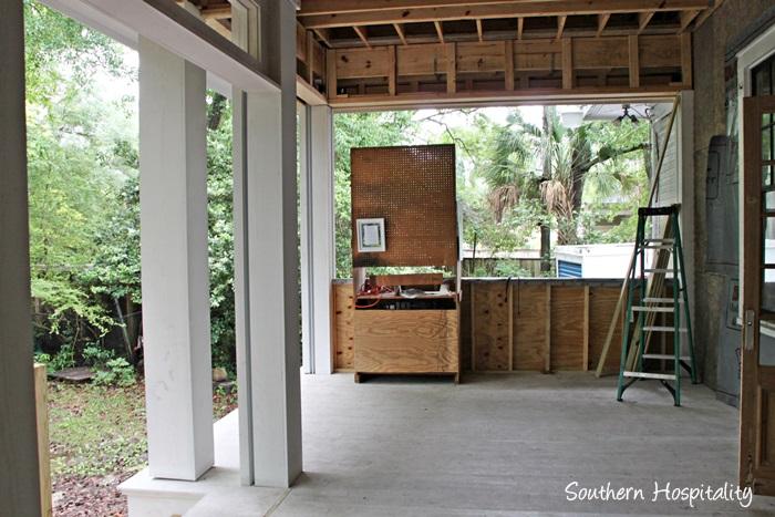 back porch (2)