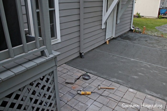 paver patio project015_20150507