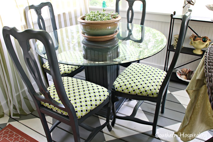 screen porch 004_20150504