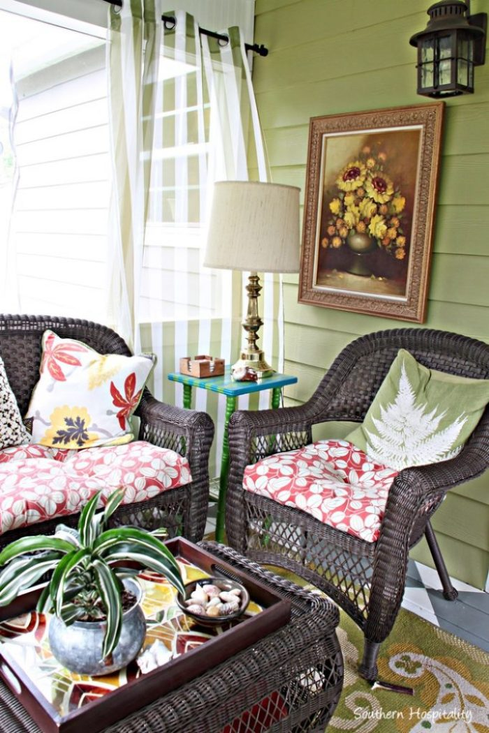 screened porch 019_20150515
